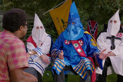 United Shades of America S04E03