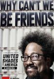 Watch United Shades of America Online
