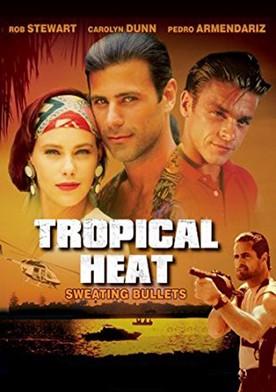 Tropical Heat S01E08