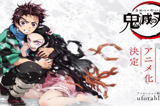 Demon Slayer: Kimetsu no Yaiba S01E12