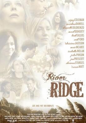 River Ridge S01E06