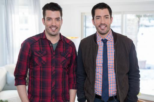 Property Brothers: Forever Home S01E07