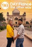 Watch 90 Day Fiancé: The Other Way Online