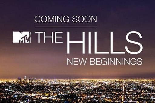 The Hills: New Beginnings S01E12