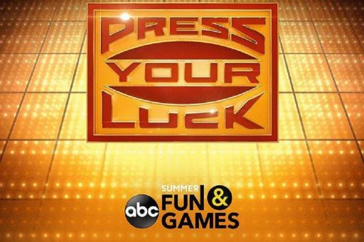Press Your Luck (2019) S01E05