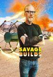 Watch Savage Builds Online