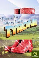 There's No Place Like Tyrone S02E03