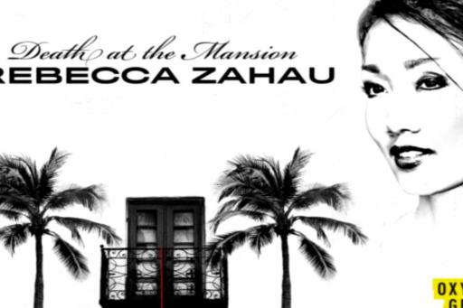 Death At The Mansion: Rebecca Zahau S01E04