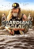 Watch Guardians of the Glades Online