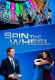 Watch Spin the Wheel Online