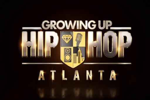 Growing Up Hip Hop: Atlanta S03E10