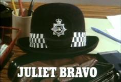 Juliet Bravo S06E16