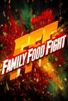 Family Food Fight (US) S01E08