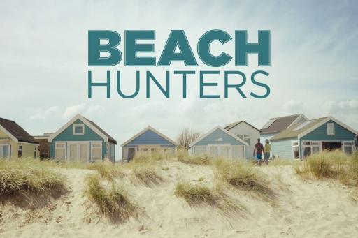 Beach Hunters S05E08