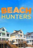 Watch Beach Hunters Online