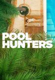 Watch Pool Hunters Online