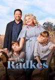 Watch The Radkes Online