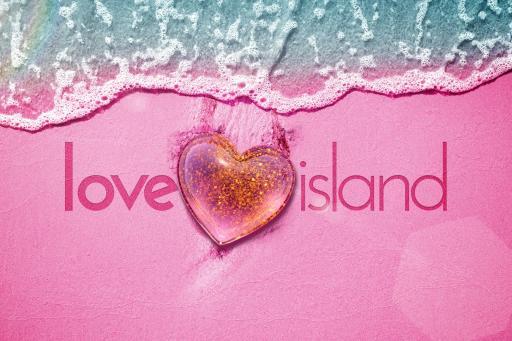 Love Island (US) S01E09
