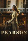 Watch Pearson Online