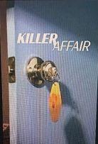 Killer Affair S01E12