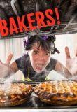 Watch Worst Bakers in America Online