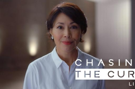 Chasing the Cure S01E10