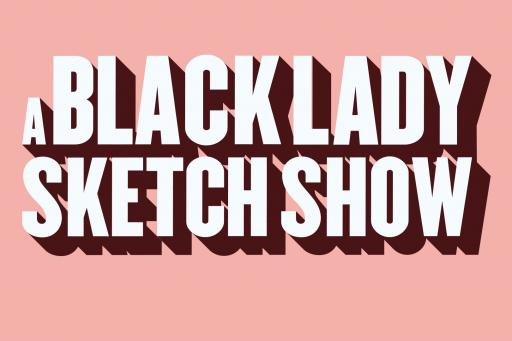 A Black Lady Sketch Show S01E06
