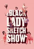 Watch A Black Lady Sketch Show Online