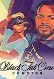 Watch Black Ink Crew Compton Online