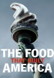 Watch The Food That Built America Online