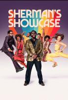 Sherman's Showcase S01E07