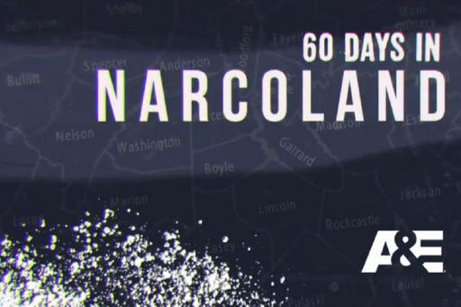 60 Days In Narcoland S01E07