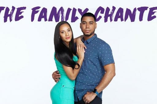 The Family Chantel S01E08
