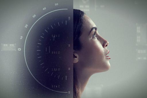 Pandora (2019) S01E09