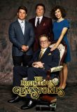 Watch The Righteous Gemstones Online