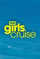 Girls Cruise S01E08