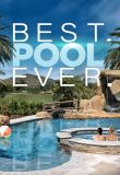 Watch Best. Pool. Ever. Online