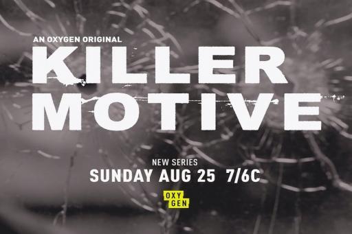 Killer Motive S01E04
