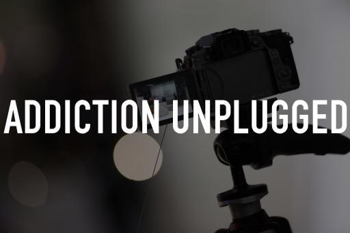 Addiction Unplugged S01E04