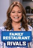 Watch Family Restaurant Rivals Online