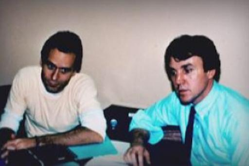 Conversations with a Killer: The Ted Bundy Tapes S01E04
