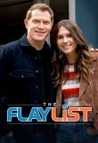 Watch The Flay List Online