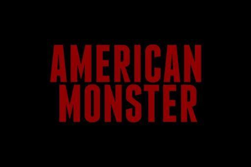 American Monster S04E11