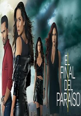 Sin Senos Sí Hay Paraíso S04E65