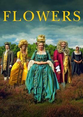 Flowers S01E06
