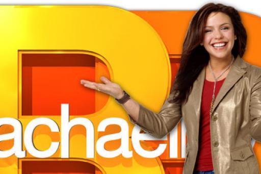 Rachael Ray S15E63