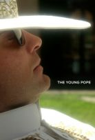 The Young Pope S02E09
