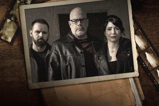 The Holzer Files S01E10