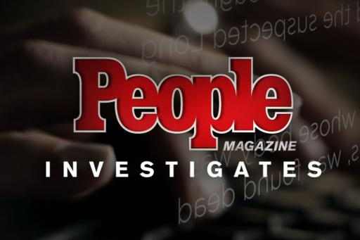 People Magazine Investigates S04E12