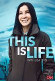 Watch This is Life with Lisa Ling Online